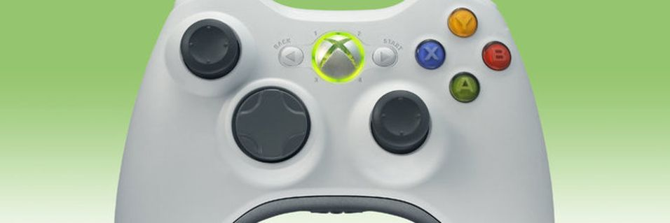 Problemer for Xbox Live