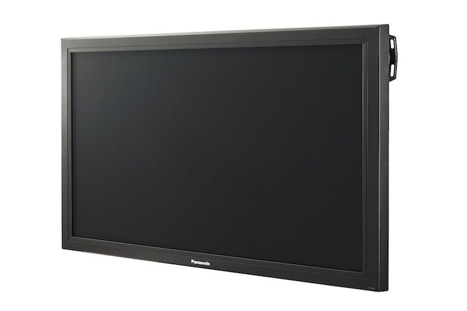 Panasonic TH-50PH30