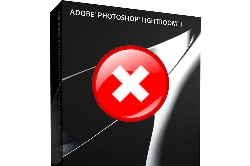 Adobe fikser alvorlig bug