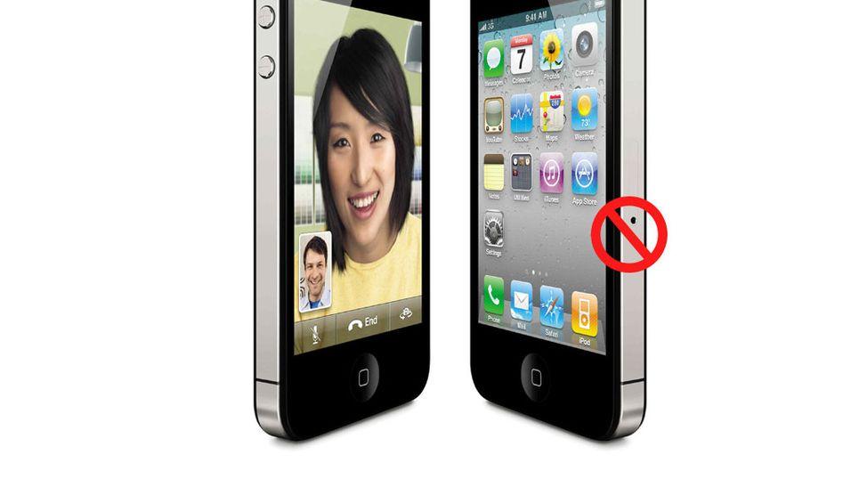 – SIM-fri iPhone kommer i august