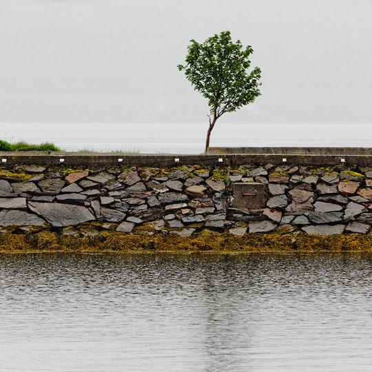Foto: KSolfjeld
