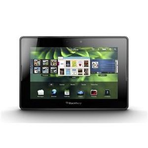 RIM Blackberry PlayBook 16GB