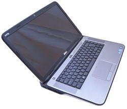 Dell XPS 15 - Et bedre alternativ i vår mening.