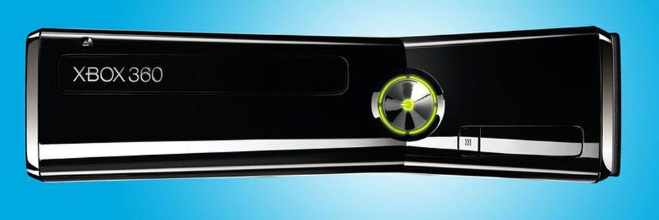 – Ny Xbox vises neste år