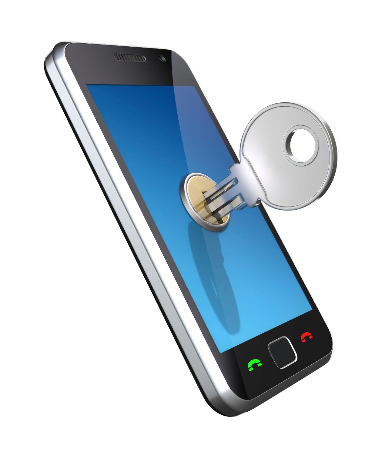 bruke telefonen til telefon og bredbånd