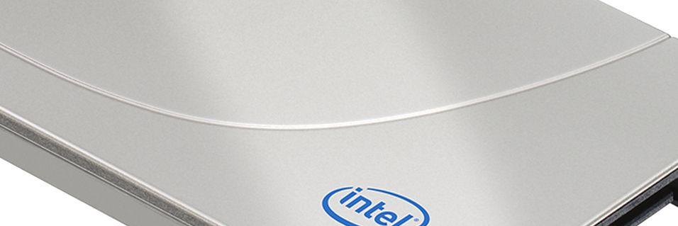 Intels neste SSD har superytelse
