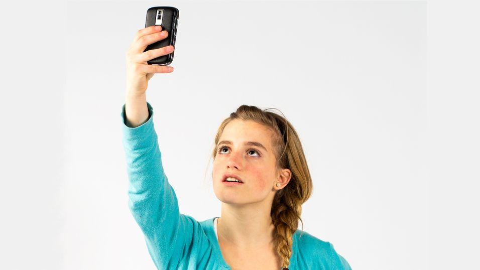 GUIDE: Når mobilnettet tryner