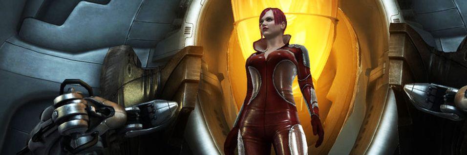 Klestrøbbel i Eve Online