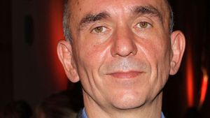 Peter Molyneux skammer seg over Fable III