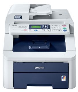 Brother DCP9010CN