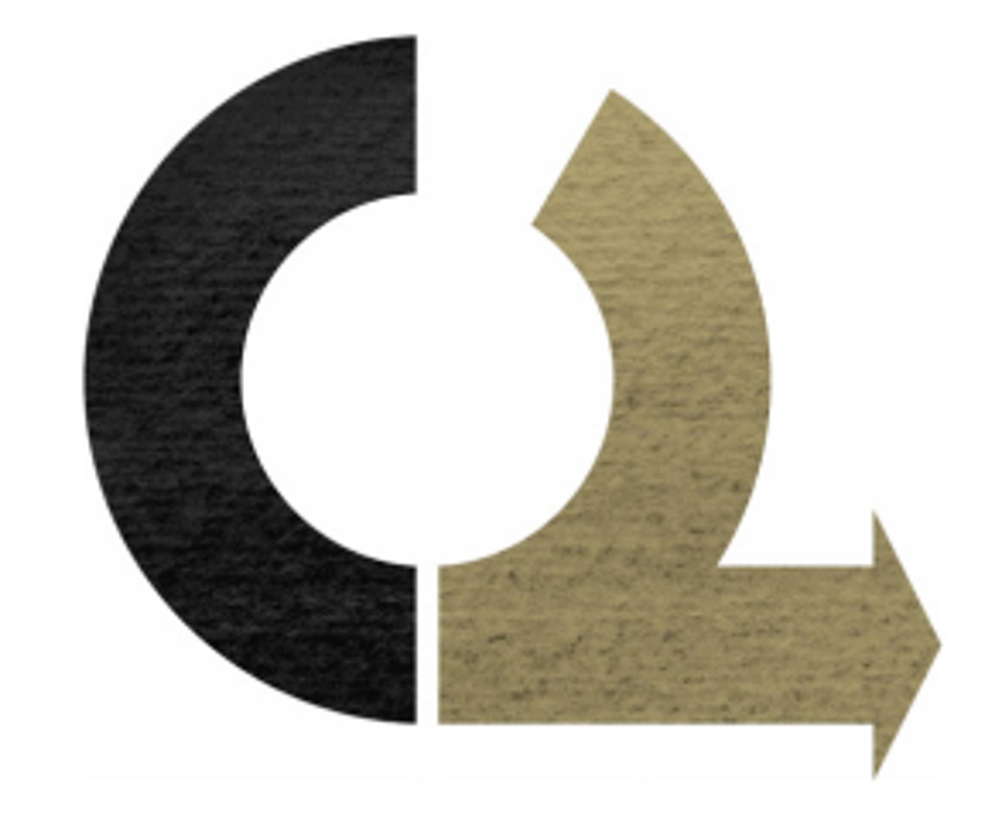 Logoen til OpenLeaks