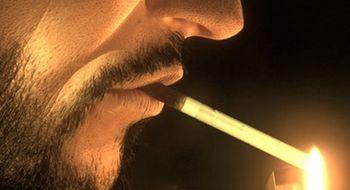 Deus Ex-pirater saksøkes