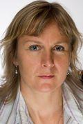 Assisterende direktør Elisabeth Aarsæther i Post- og teletilsynet bekrefter at saken har høy prioritet.