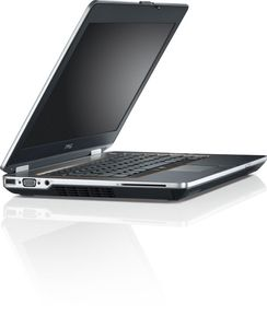 Dell Latitude E6320 CI5 250GB
