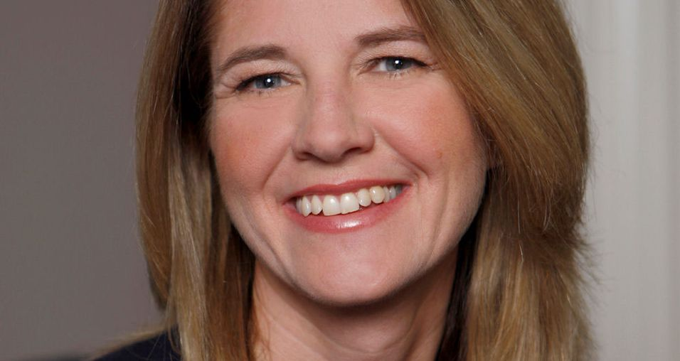 Tami Reller, Microsoft