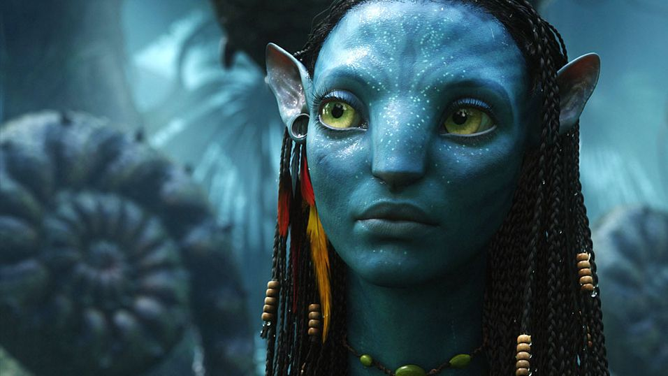 – Neste Xbox får Avatar-grafikk