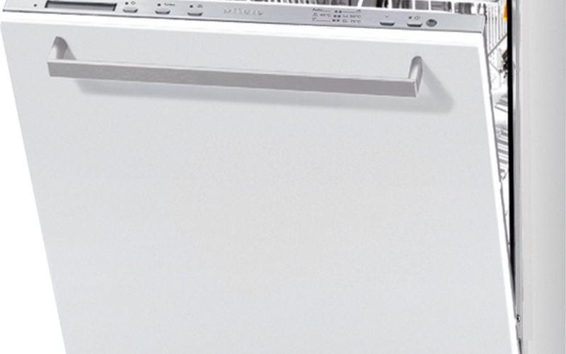 miele g 5575 scvi priser tester og tilbud oppvaskmaskin. Black Bedroom Furniture Sets. Home Design Ideas