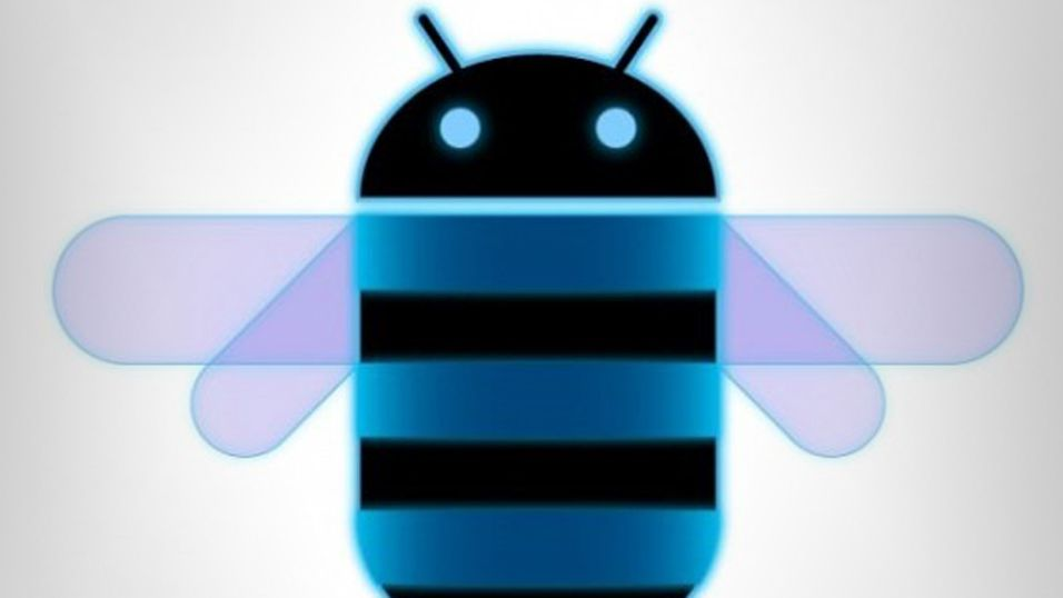 Android 3.2 gir bedre apps