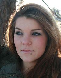 Susanne Norum Midtland