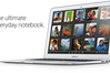 Apple Macbook air 13.3 i5 1.7GHz 256GB