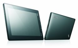 Lenovo Thinkpad Tablet 64GB - Android 3.1