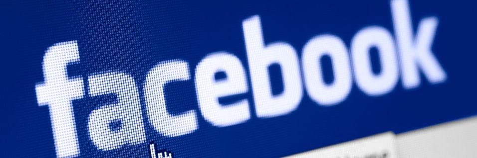 Lei av den nye Facebook-chatten? Slik får du tilbake den gamle