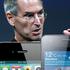 Tar Samsung igjen Apple?