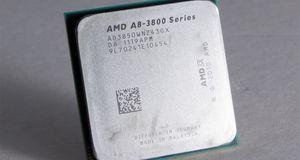 AMDs Fusion blir enda billigere
