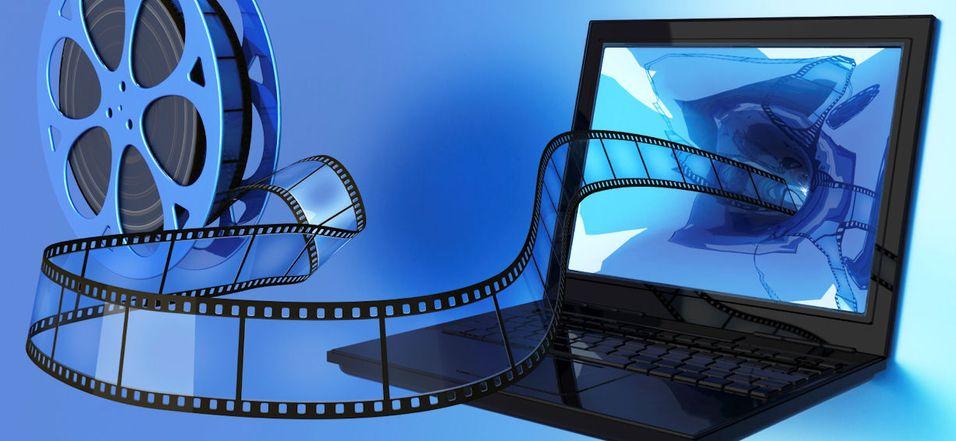GUIDE: Nettbransjen hater disse filmtyvene