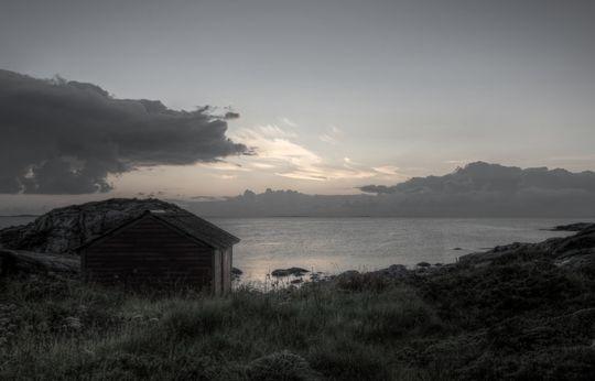 Foto: TorVilde