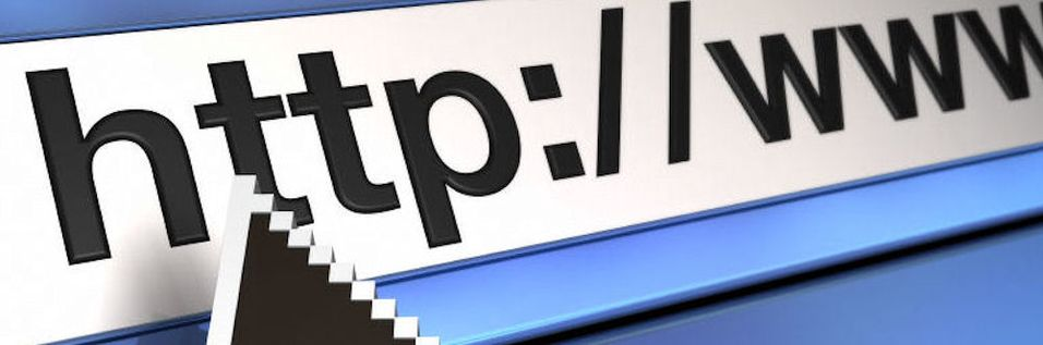 HTML5 har mange sikkerhetshull