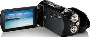 Rollei Movieline SD 800 P