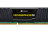 Corsair Vengeance DDR3-1600 8 GB (2x4GB) CL9 Low Profile