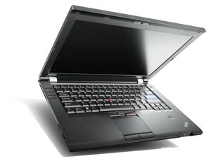 Lenovo ThinkPad L420 i3-2350M