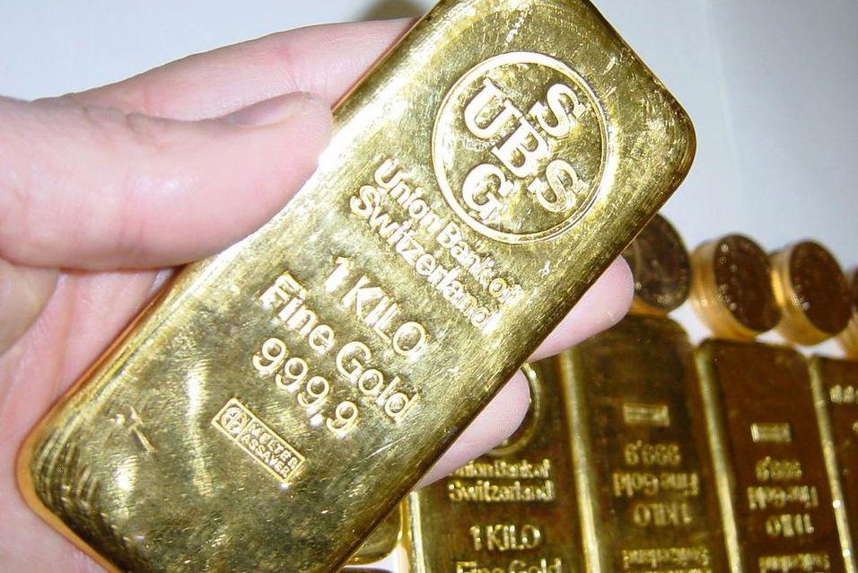 Nord-Korea bruker gullfarming for å fylle statskassa