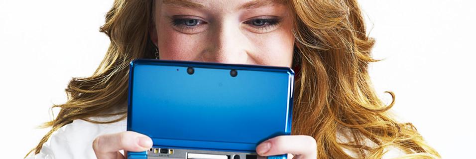 Kjøpte du 3DS før priskuttet?