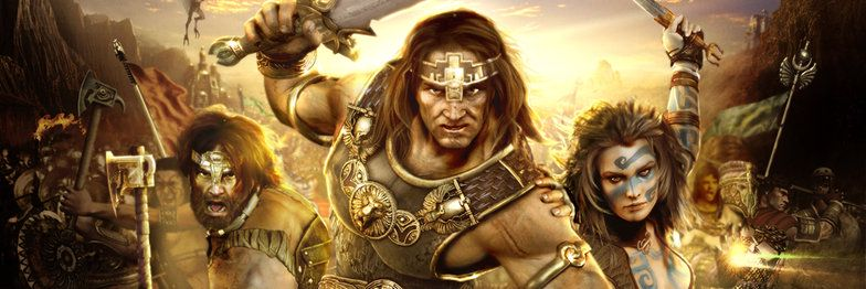 Suksess for gratis Age of Conan