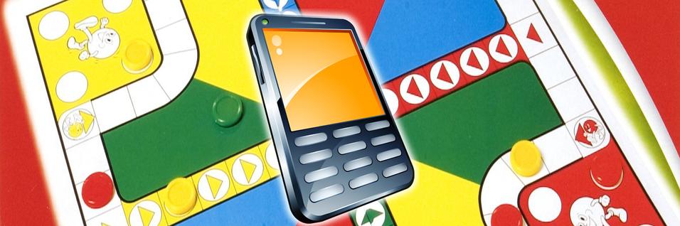 Snart kan du kjøpe Ludo-mobiler