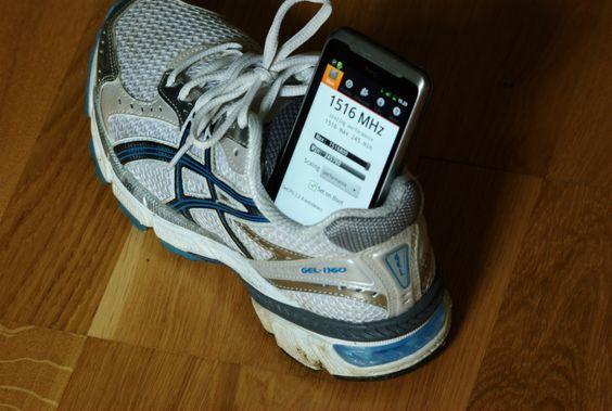 Med en ny kjerne kan telefonen din bli raskere og med utholden. (Foto: Einar Eriksen)
