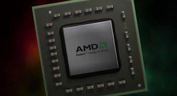 AMD utvider APU-utvalget med A6-3500