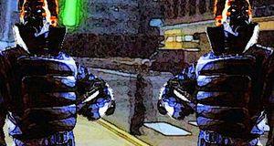 EA: – Nyversjoner må tilføre noe nytt