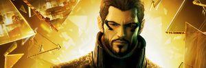 Ingen regionsperre for Deus Ex likevel