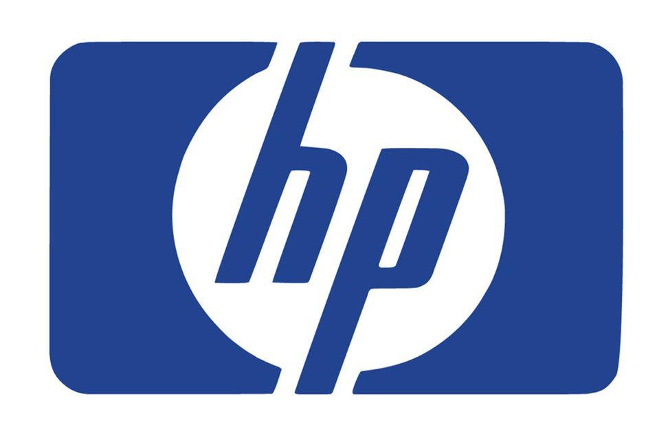 HP vil kutte ut PC-er, mobil og nettbrett