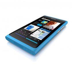 Nokia N9 blir sannsynligvis den første og siste MeeGo-mobilen i vanlig salg, etter at Nokia i februar annonserte at de går over til Microsofts Windows Phone 7.