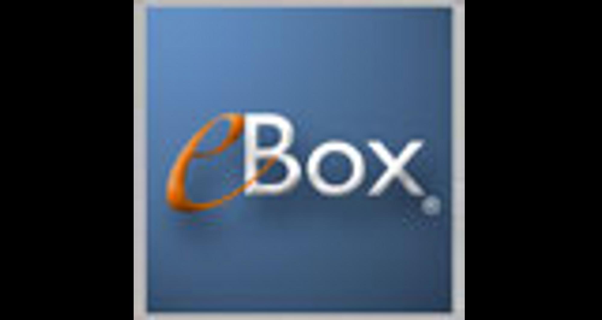 Ebox.no