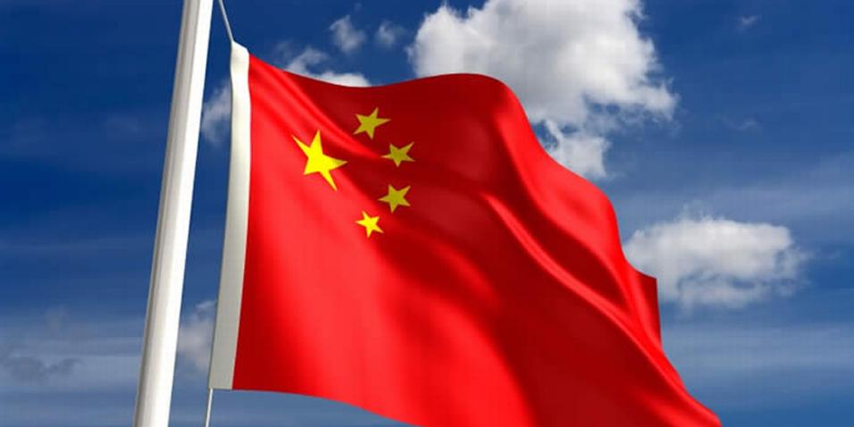 Kina slår hardere ned på internett