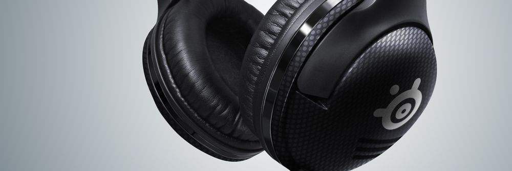 TEST: SteelSeries Arctis 9X Gamer.no