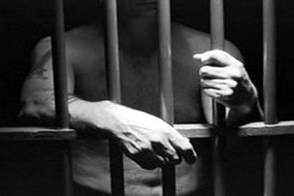Kan få 30 år i fengsel for Twitter-melding