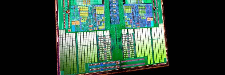 Lavere priser på AMD Bulldozer