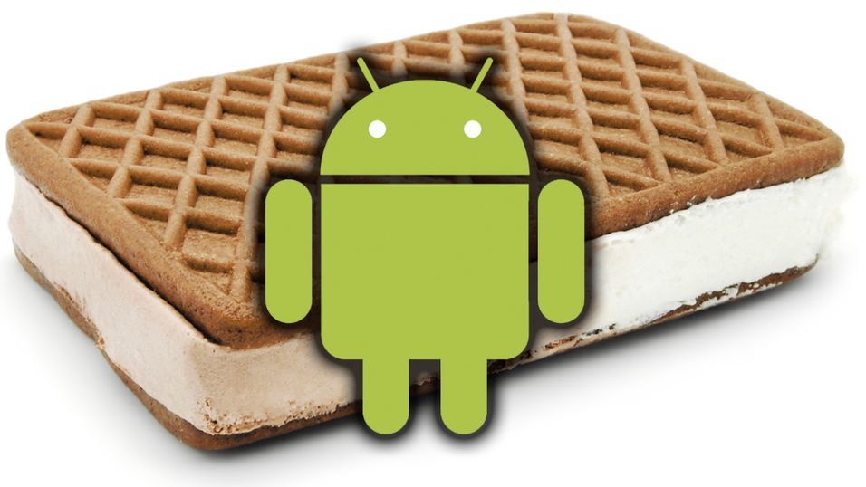 Ny Android kan komme om én måned